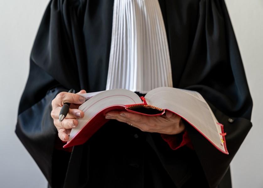 avocat-liquidation-judiciaire-1634138820-43179